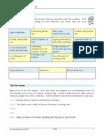 descriptive activity.pdf
