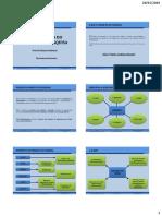 Seminário - Elaboração Projeto