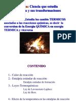 Termoquímica DIAPOSITIVAS3