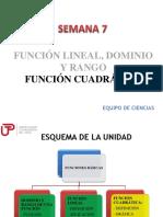 u7s2funcincuadrtica-140322095324-phpapp01
