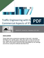 200-21092013_MENOG13_Traffic-Engineering_with_Excel_Fredy_Kuenzler_Init7.pdf