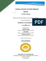 PDF Format REPORT 1