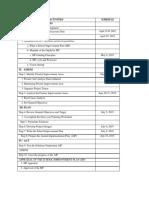 spt timetable.docx