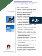 types-of-composite-insulator.pdf