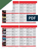 Keynote_Elemenetary_SB_Contents.pdf