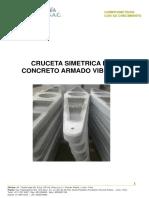 cruceta_simetrica