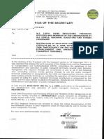 DILG-Memo_Circular-20111014-3c8ad8f9ca.pdf