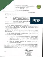 MC2011-151.pdf