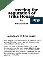 Trika Houses AVG (1)