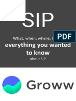 SIP-Everything-You-Wanted-to-Know-Groww.pdf