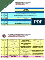 Scientific Schedule Sympo Pain Update 3 (Update 11 Juli 2019 ).pdf