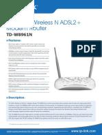 TD-W8961N_V1_Datasheet.pdf