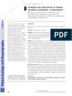 Leeetal_2014_GEB.pdf