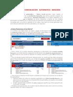 MANUAL Conciliación Bancaria automática.docx