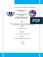 Crítica de defensa.docx