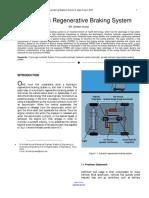 hydraulic-regenerative-braking-system.pdf