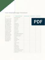 Wedding Budget Worksheet Template.pdf