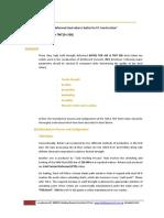 TMT_TOR_STEEL_REBARS.pdf