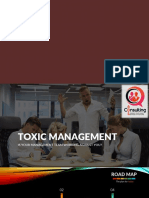 Toxic Management Deck Final