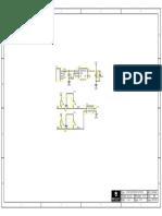Gravity Digital Ambient Light Sensor Schematic
