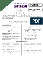 293708276-Binomio-de-Newton.pdf