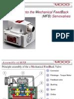 75350661-MFB-Training.pdf