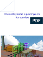 An overviewOfElectSystemInPowerPlantsAug2008.ppt