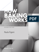 HOW BAKING WORKS BY PAULA FIGONI.pdf