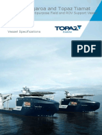 Topaz Tangaroa Tiamat Vessel Specs (1)