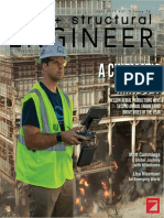 Civil & Structural Magazine