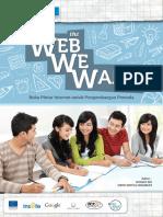 seribukuliterasidigital-webwewantforstudents-180201041158.pdf