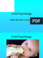 child_psychology.ppt