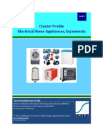 Electrical Home Appliances - Gujranwala 2019