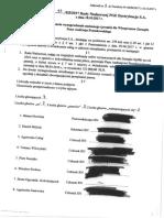 Zał. odp. II. 2017_nagrody PGE Dystrybucja