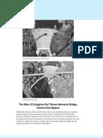 Leet - Fundamentals of Structural Analys 1