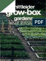 mittleider-grow-box-gardens-pdf.pdf