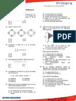 Primera prueba UNI.2017-2 (07.08).pdf