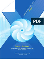 Trainers Textbook_SHP.pdf