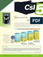 Ae Csi5 Petroleo