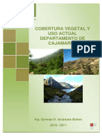 COBERTURA VEGETAL Y USO ACTUAL.pdf
