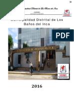 Plan local de seguridad ciudadana.pdf