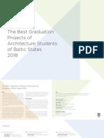 BAUA_Students_18_Catalogue-1.pdf