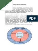 INVERNA Y ENGORDE EN BOVINOS.docx
