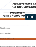 History of Measurement and Evaluation in the Philippines- PPT final.pptx