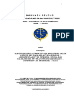 Dok. Pemilihan SUPERVISI  PDF.pdf