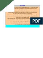 AnalisaDIRJENbinamarga-PanduanAnalisisHargaSatuanNo008BM2008.xls