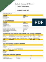 BRM00950_PSRPT_2019-04-24_08.47.50.pdf