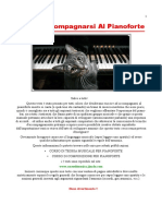 COME ACCOMPAGNARSI AL PIANOFORTE - Andrea Palma.pdf