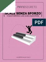 SCALE_SENZA_SFORZO_REPORT_GRATUITO_PianoSegreto.pdf