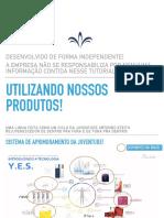 Produtos_.pdf